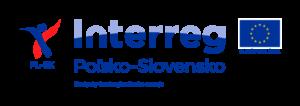 Interreg PL SK