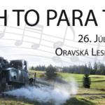 Nech-to-para-tlačí 2020 banner