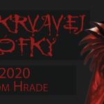 Noc-krvavej-grófky-2020-banner