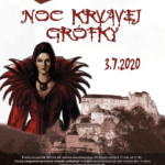 Noc-krvavej-grófky-2020-net