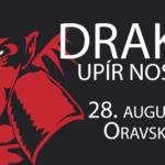 2020-banner na drakulu