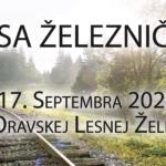 Staň-sa-železničiarom-2020-banner