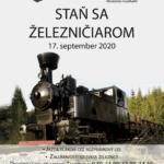 Staň-sa-železničiarom-plagát-2020