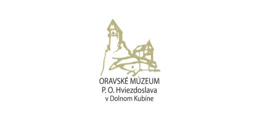 Návštevnosť Oravského múzea výrazne ovplyvnená koronakrízou