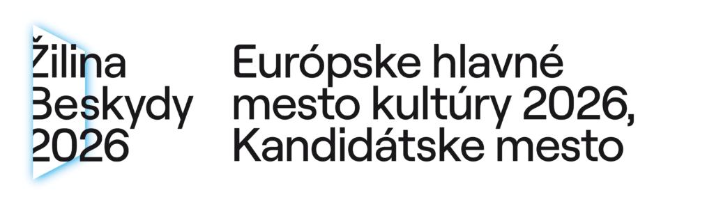 Európske hlavné mesto kultúry 2026