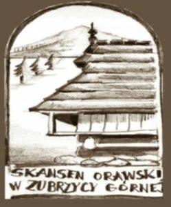 logo zubrzyca gorna