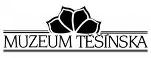 logo muzeum tesinska