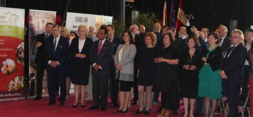 Oravské múzeum na výstave cestovného ruchu v Zabrze