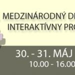 banner k MDD 2020