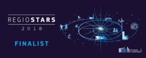 banner RegioStarsFinalist 2018