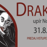 hrad drakula 2018 banner