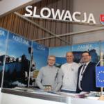 Foto k veľtrhom Wroclaw