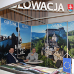 Foto k veľtrhom Wroclaw 2