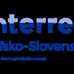 Interreg Poľsko-Slovensko
