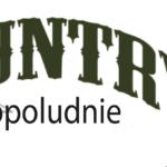 olz country popoludnie banner