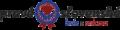 logo prave slovenske