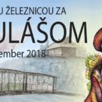 olz lesnou zeleznicou za mikulášom 2018 banner