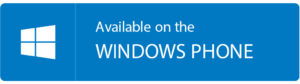 audioguide windows banner