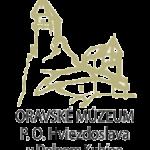 logo om zlate